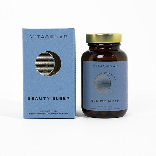Beauty Sleep - 60 Vcaps