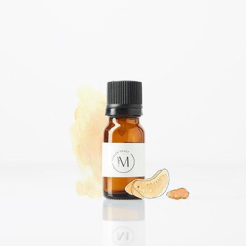 Essentiële olie Mandarijn BIO