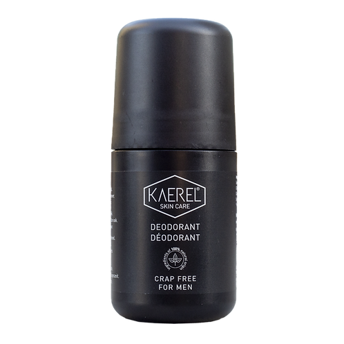 Kaerel Skin Care deodorant 75 ml