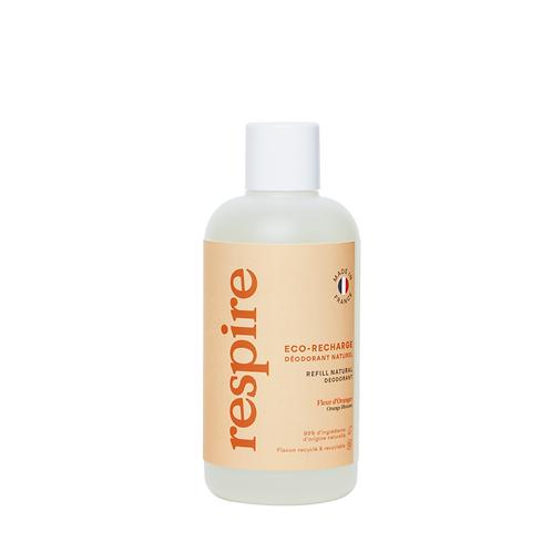 Eco-Recharge Fleur d'Oranger 150 ml