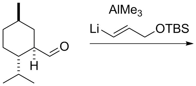 Carbonyl Addition 17