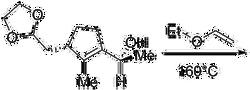 Alkene Addition 11