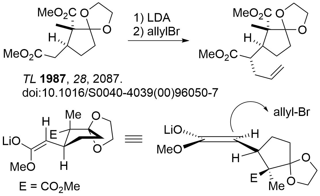 Alkene Addition 5