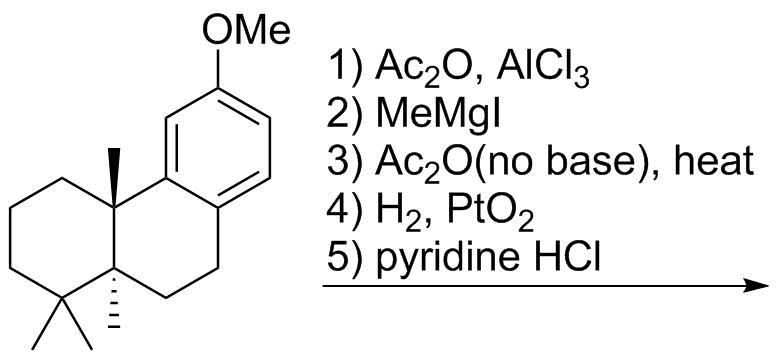 Reaction Sequence 11