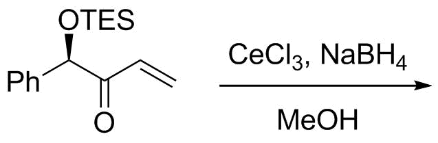 Carbonyl Addition 21