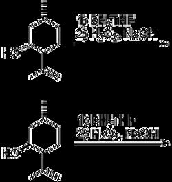 Alkene Addition 10