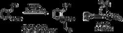 Alkene Addition 2
