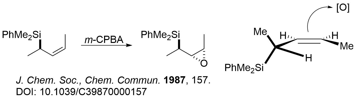 Alkene Addition 7