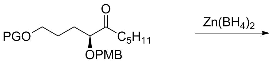 Carbonyl Addition 19