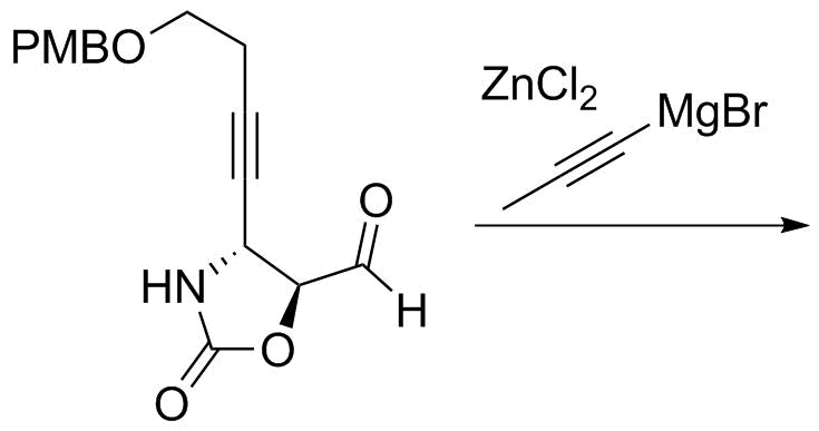 Carbonyl Addition 3