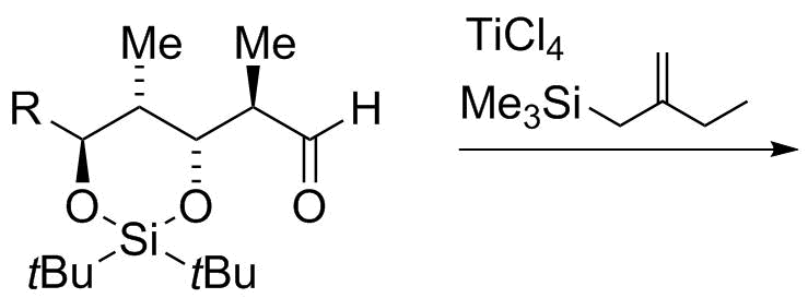 Carbonyl Addition 18