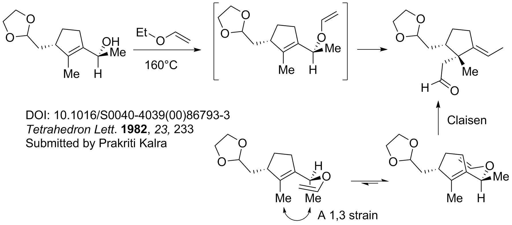 Alkene Addition 11
