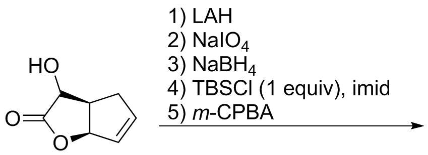 Reaction Sequence 12