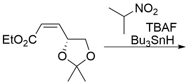 Alkene Addition 3