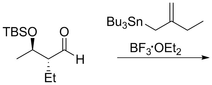 Carbonyl Addition 23