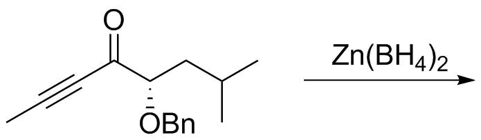 Carbonyl Addition 2