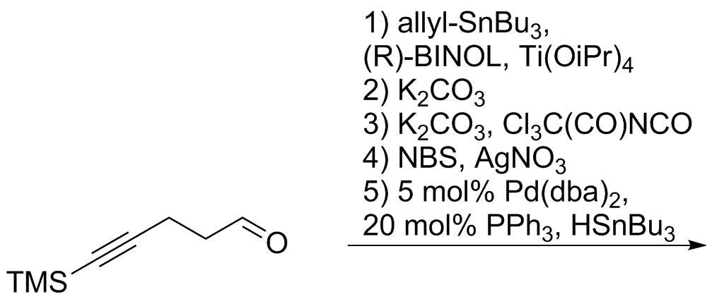 Reaction Sequence 24