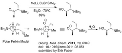 Carbonyl Addition 24