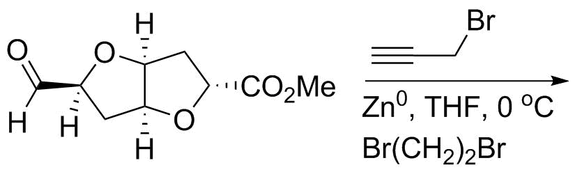 Carbonyl Addition 11