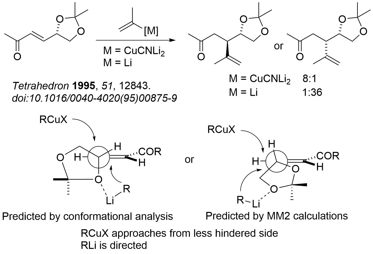 Alkene Addition 6