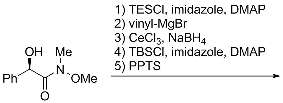 Reaction Sequence 25