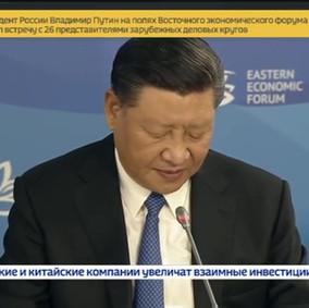Putin clip.mp4
