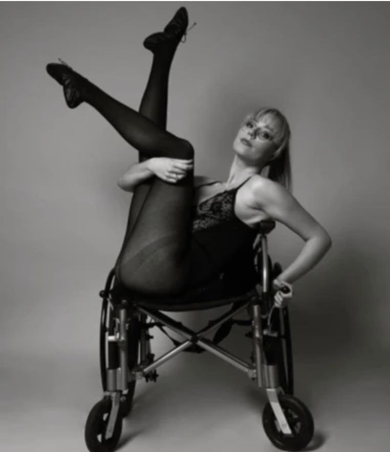 sex_disability