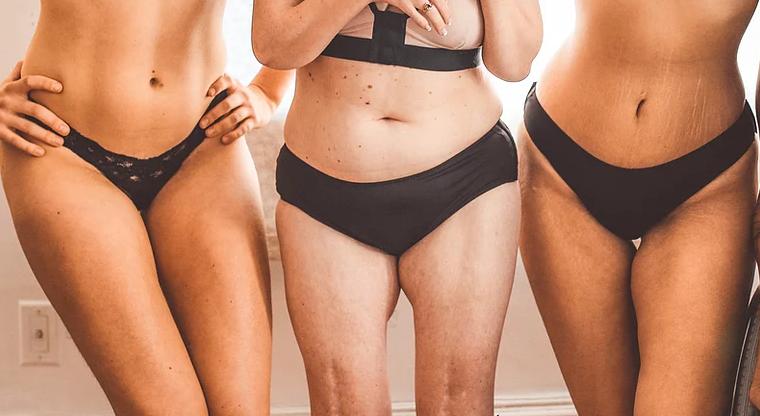 adaptive-underwear-disability