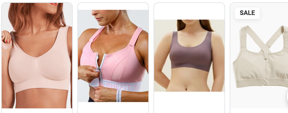 adaptive-lingerie