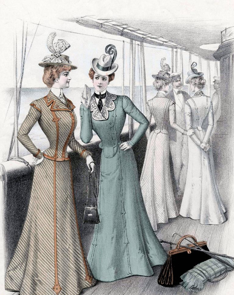 corset-history