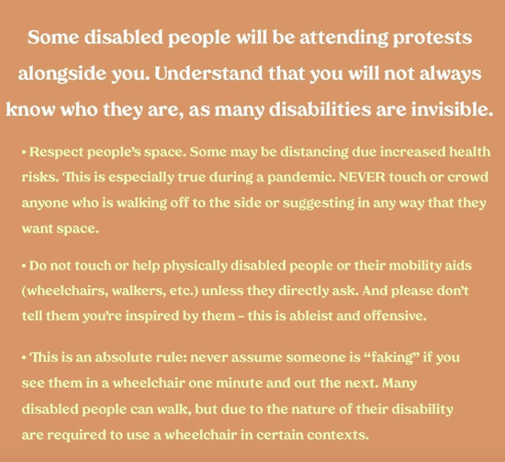 disability_blm