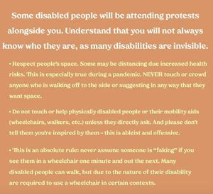 disability_blm