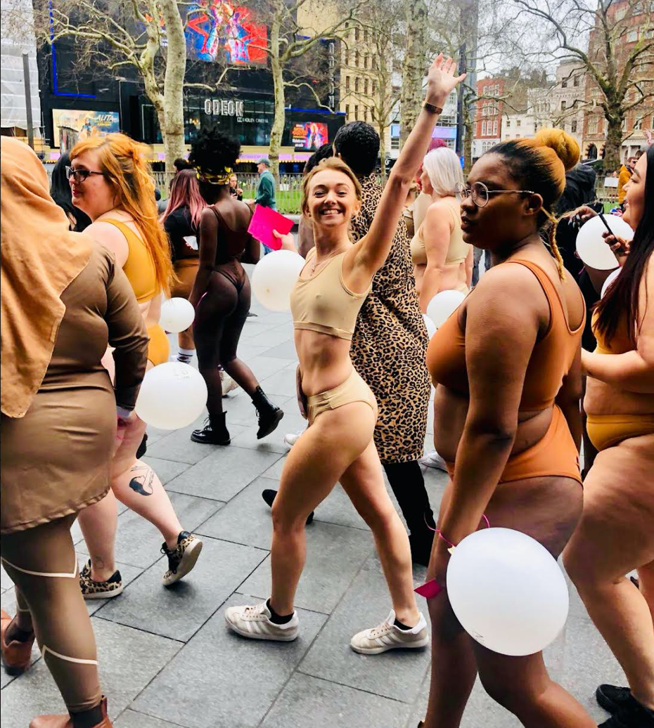 activism-underwear-disability