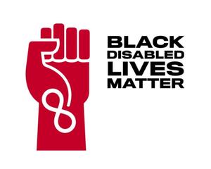black_disabled_lives