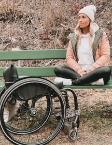 wheelchair-fashion-beauty