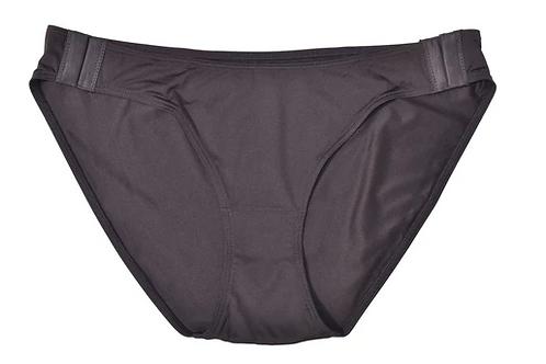 Brief Panty