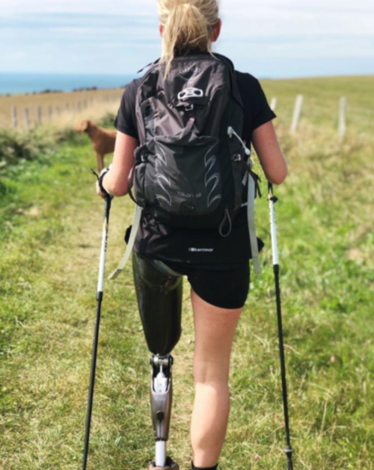 disability-hiking