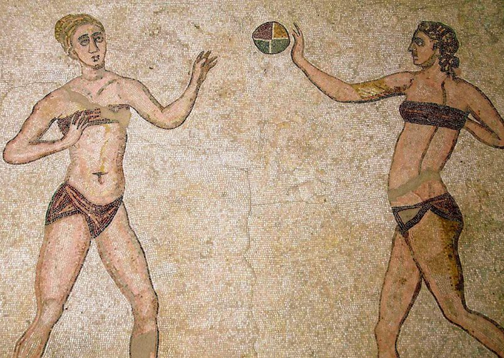 minoan-athlete-historic-bra