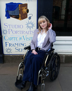 wheelchair-disability-friendly