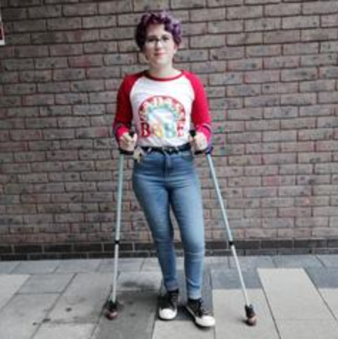 disabled-mobility-aid-fashion