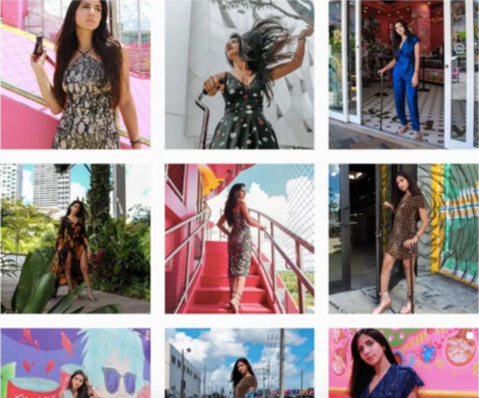 influencer-instagram-bold-disabled