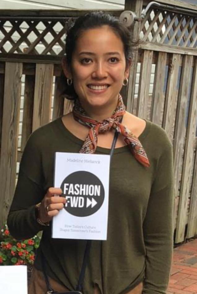 fashion-disability-inspiration-author