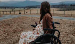 wheelchair_sex