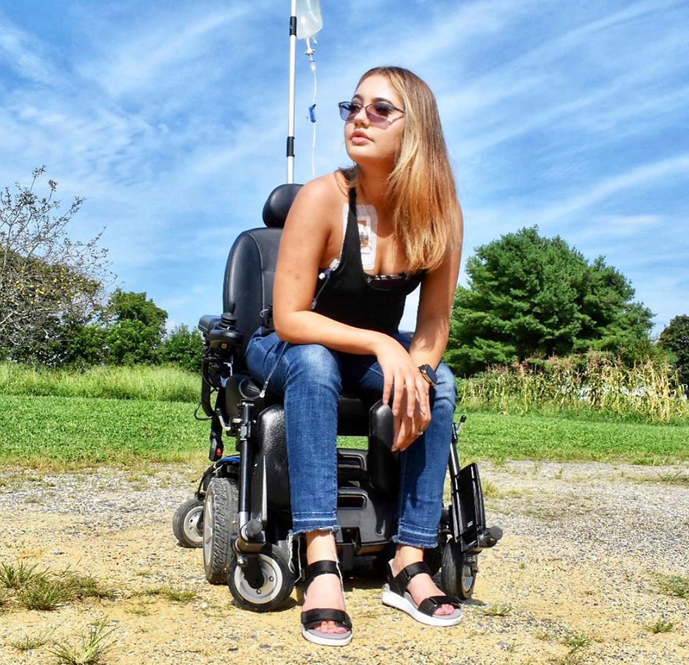 wheelchair-disability-modeling