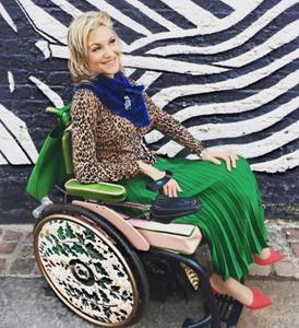 bold-style-wheelchair-fashion