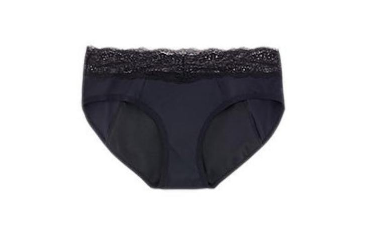 adaptive-underwear