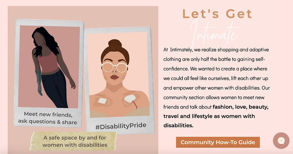 disabled-community-women