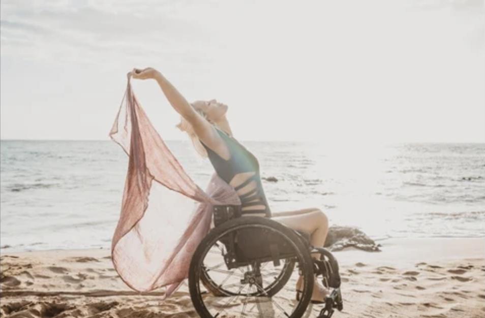 wheelchair-beach-boho-disability
