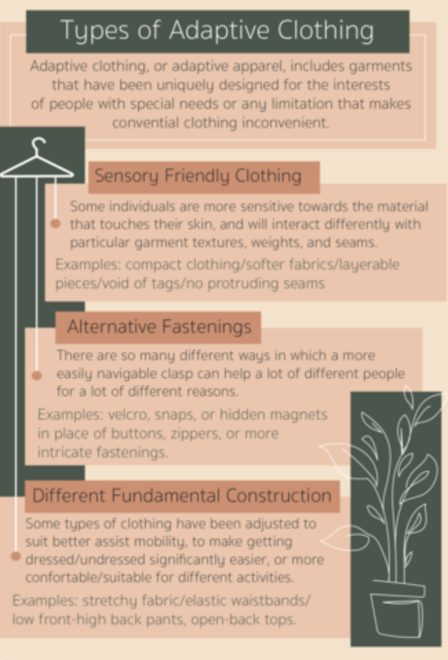 disability-clothing-infographic