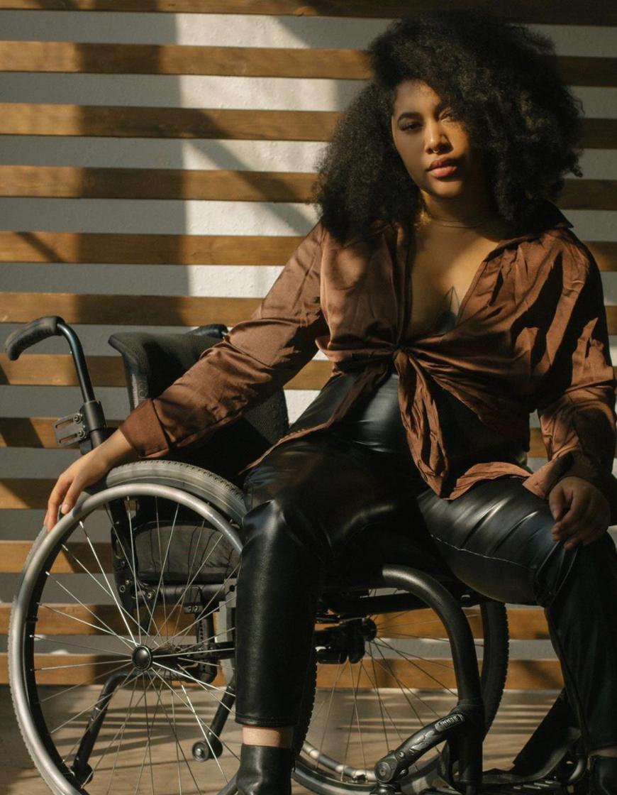 wheelchair-disability